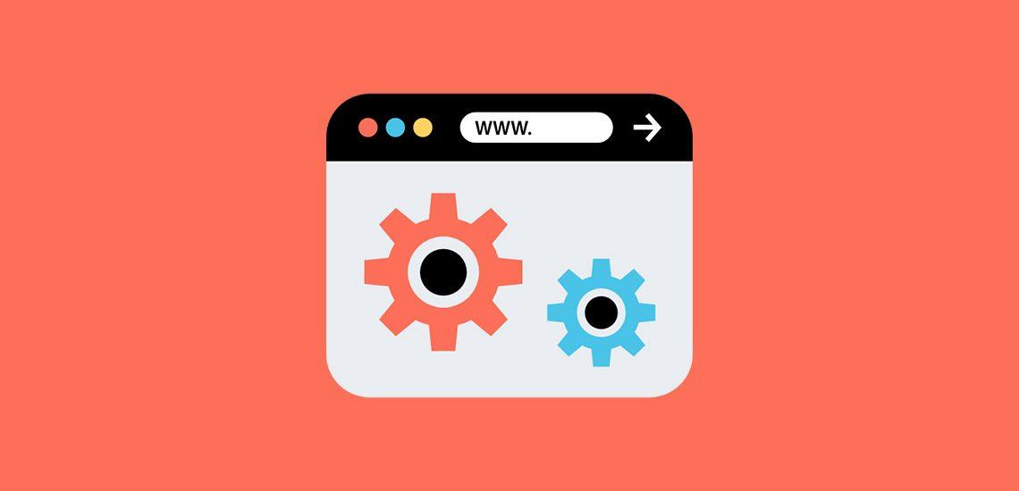 Web Optimize